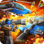 Army Battle Simulator 1.0.50 Mod Apk