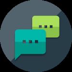 AutoResponder for WhatsApp 0.3.9 Apk Pro