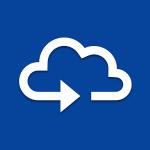 Autosync OneDrive – OneSync 2.9.14 Apk Ultimate Unlocked