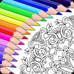 Colorfy 3.4 Apk Plus Unlocked