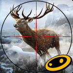 Deer Hunter Classic 3.6.0 Mod Apk