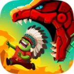 Dragon Hills 2 V1.0.0 Mod Apk