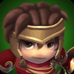 Dungeon Quest 3.0.3.0 Mod Apk