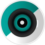 Footej Camera 2.1.4 build 124 Premium Apk Unlocked