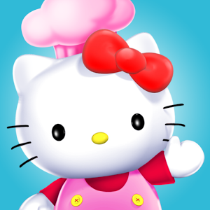 Hello kitty food town 19 apk mod money for android download download hello kitty food town 19 mod money free on android hello kitty food town apk mod money hello kitty wishes to spread love and joy with food and voltagebd Gallery