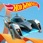 Hot Wheels Race Off 1.1.7261 Mod Apk