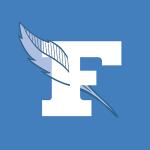 Le Figaro.fr: Actu en direct 5.0.18 Apk Premium