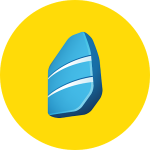 Learn Languages: Rosetta Stone 4.1.2 Apk Unlocked