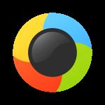 MOLDIV by JellyBus 2.9.5 Apk Premium