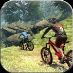 MTB DownHill: Multiplayer 1.0.18 Mod Apk