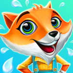 Pet Savers 1.4.5 Apk Mod