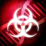 Plague Inc. 1.14.1 Mod Apk