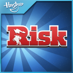 RISK: Global Domination 1.15.49.387 Apk Mod
