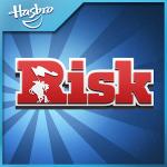 RISK: Global Domination 1.15.49.387 Apk Mod