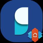 Sesame Shortcuts 2.2.2-beta3 Apk Unlocked