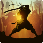 Shadow Fight 2 V1.9.31 Mod Apk unlimited money