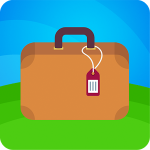 Sygic Travel Maps Offline 4.3.1 Apk PREMIUM Unlocked