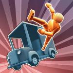 Turbo Dismount 1.28.0 MOD, Unlocked