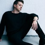 Charlie Puth – How Long