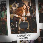 Keyshia Cole – Best Friend