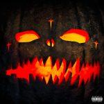 Kodak Black – Halloween