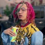 Lil Pump – Gucci Gang