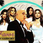 Pitbull – Por Favor Ft Fifth Harmony