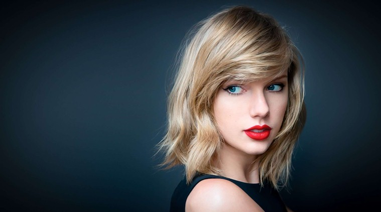Taylor swift ready for it mp3 download taylor swift 759g stopboris Image collections