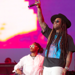Ty Dolla Sign – Don't Judge Me Ft Swae Lee & Future