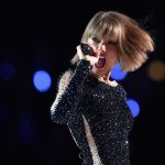 Taylor Swift – This Is Why We Can't Have Nice Things