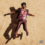 Miguel – Pineapple Skies