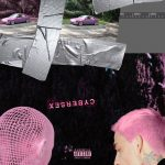Blackbear – Gucci Linen Ft 2 Chainz