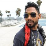 Miguel – Told You So