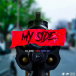Lil Durk & YoungBoy Never Broke Again – My Side