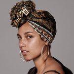 Alicia Keys – When You Were Gone