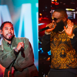 Miguel – Criminal Ft Rick Ross