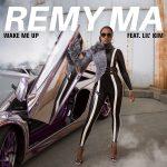 Remy Ma – Wake Me Up Ft Lil Kim