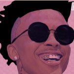 August Alsina – Gucci Gang Remix
