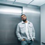 Drake – Pistols