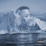 Gucci Mane – Rich Ass Junkie