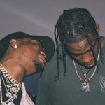Travis Scott & Quavo – Eye 2 Eye Ft Takeoff