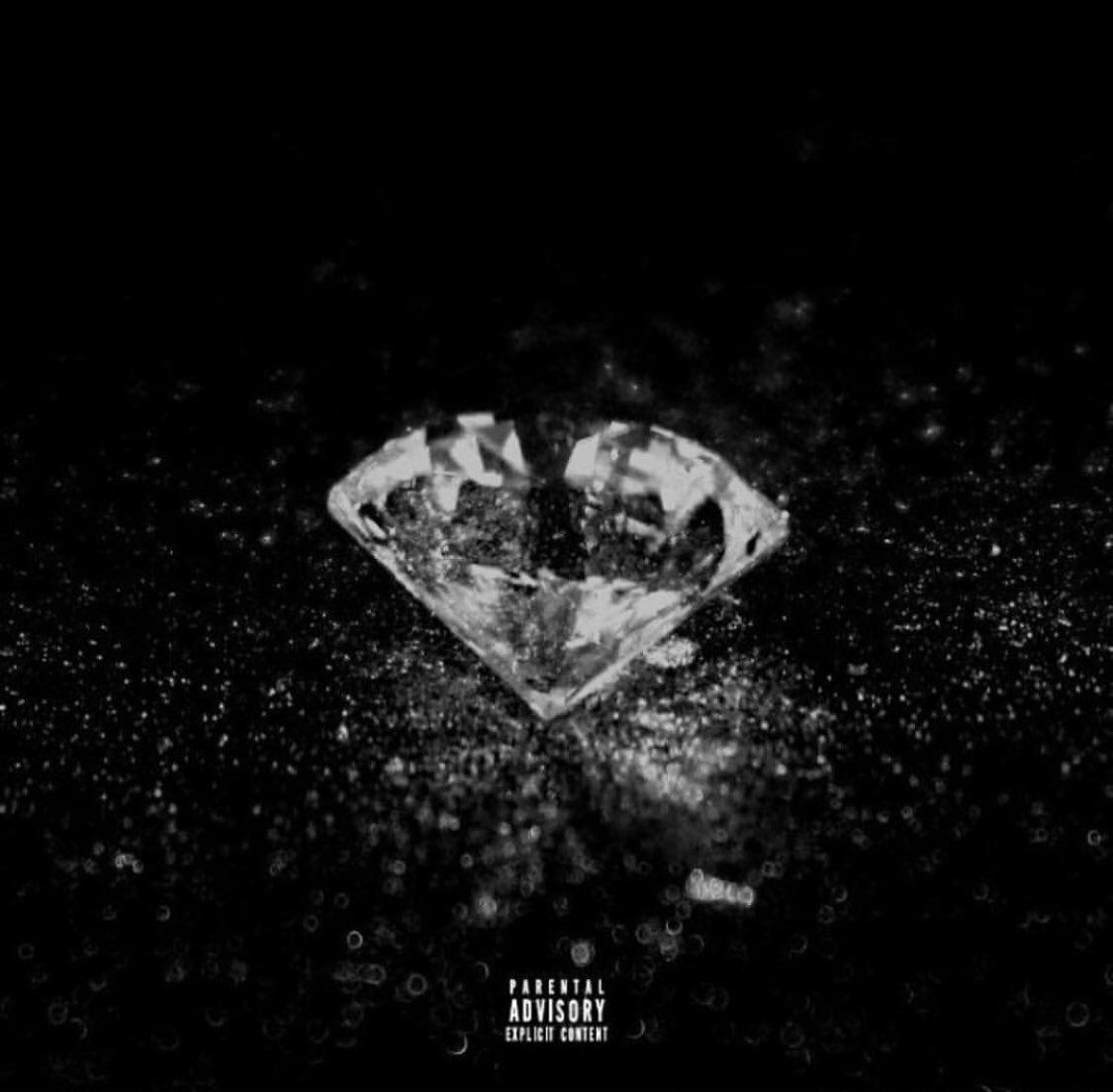 "Jeezy – ""American Dream"" Ft. Kendrick Lamar x J. Cole"