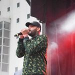Joyner Lucas – Bank Account Remix