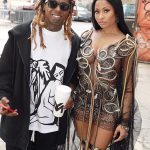 Lil Wayne – 5 Star Ft Nicki Minaj