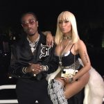 Quavo – She For Keeps Ft Nicki Minaj