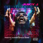 Juicy J – Got Em Like That Ft Wiz Khalifa & Lil Peep