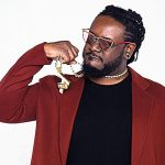 T-Pain – Roll In Peace Remix