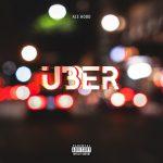 Ace Hood – Uber