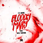 Lil Wayne – Bloody Mary Ft Juelz Santana