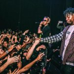 Rich The Kid & Playboi Carti – All Of Them